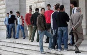 Fillon aplikimi për bursa në Itali, UT: Ja procedura