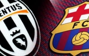 "10 pyetje ""Barcelona"" VS ""Juventus"""