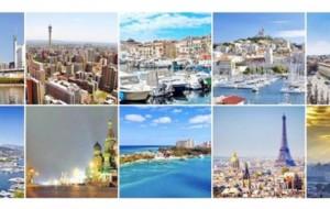 """Këto janë 10 qytetet më """"jomiqësore"""" në botë"""