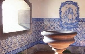 8 vendet ku duhet ta përdorësh Ujin e Bekuar