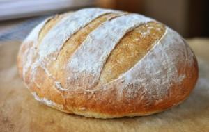 Mbajeni bukën në frigorifer
