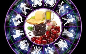 Llojet e kuzhinave sipas shenjës së horoskopit