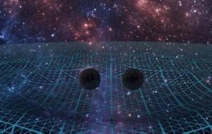 Vërtetohet teoria e Einsteinit për valët gravitacionale