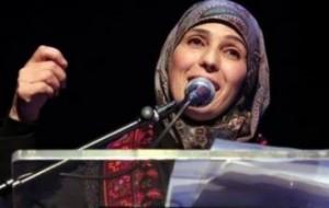 Palestinezja, kandidate për çmimin botëror të mësueses më të mirë