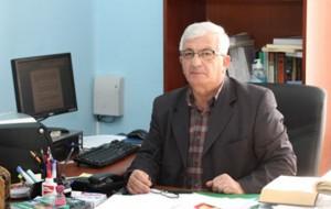 Arbërishtja në letërsinë shqipe, si vetëmjaftueshmëri dhe pasuri