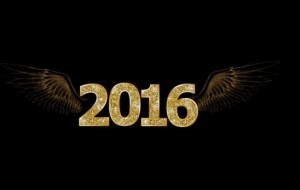 Ja si mund të keni sukses gjatë 2016