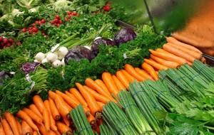 Konsumoni frutat dhe perimet e stinës