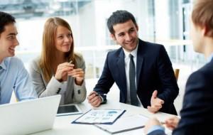 Nëntë këshilla financiare nga njerëz të suksesshëm
