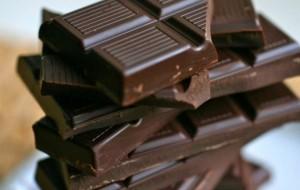 Profesori Morice: Çokollata e errët qetëson kollën