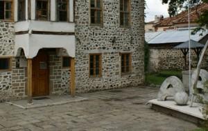 Sot, 129 vite nga krijimi i Mësonjëtores së parë shqipe