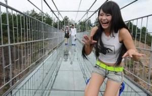 Ura unike në botë, pret vizitorët e parë