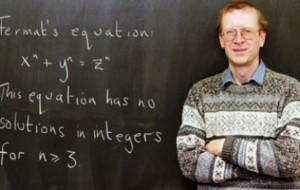 7 vite punë për të zgjidhur ekuacionin 379-vjeçar!