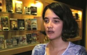 Agnesa Belegu, studentja që po krijon një video-lojë për Kosovën