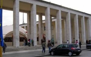 12 emra garojnë për postin e rektorit në universitete