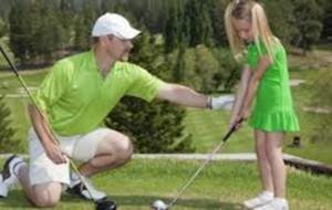 Kinë, sporti i golfit tashmë i detyrueshëm edhe në sistemin arsimor