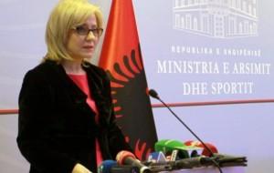 Edukata fetare, lënda më e re në shkollat shqiptare