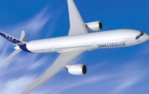Fluturimet, avionet dhe aeroportet, ja disa fakte