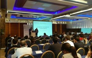 Tiranë, zhvillohet mbledhja e 5-të rajonale e SEE