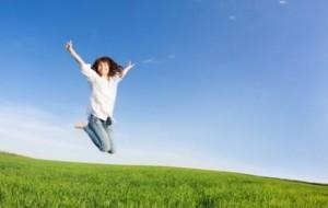 Si ta ndryshoni jetën tuaj brenda një muaji
