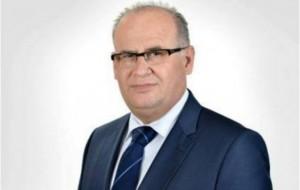 KIZ shpall zyrtarisht Mynyr Konin, rektor të UT