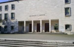 Universiteti i Arteve publikon kriteret e pranimit në master
