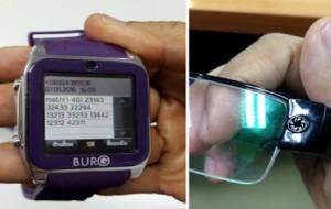Studentët përdorin teknologji të sofistikuar për të kopjuar