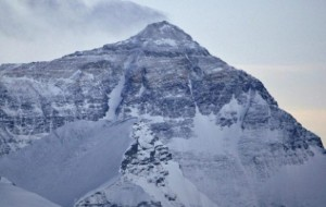 Chimborazo është mali më i lartë në botë, jo Everesti