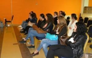 E-libri shkollor Albas, studentët njihen me platformën