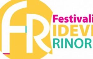 "Hapet zyrtarisht ""Festivalit i Ideve Rinore 2016"""