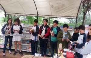 """""""Të lexojmë qytetin"""", projekti i Albas-it për shkollat 9-vjeçare"""