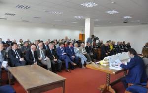 """""""Java e Albanologjisë"""" mbledh mbi 100 studiues"""