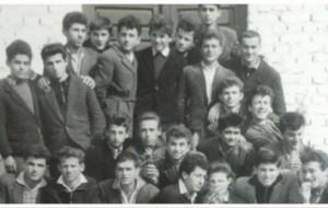 """Mblidhet matura e vitit '66, në apel mungojnë 18 """"nxënës"""""""
