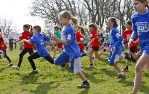 Në moshën 13-vjeçare, 7 në 10 adoleshentë i largohen sportit