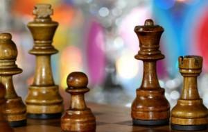 Një lojë shahu në Facebook Messenger, ja si ta luani