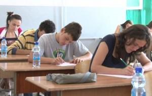 Provimi i gjuhës e letërsisë, zbardhet skema e vlerësimit të testit