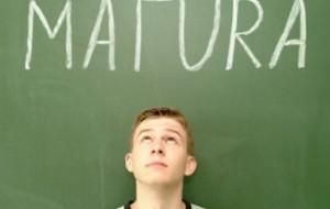 Me 17 qershor maturantët testohen në matematikë
