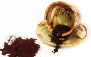 Mos e hidhni llumin e kafesë, eleminon aromat e këqija