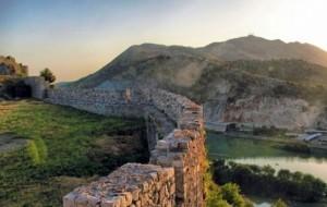 Jeta në Shkodër ka ekzistuar rreth 5 mijë vite më parë