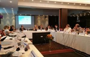 Platforma për arsim e trajnim e Ballkanit Perëndimor