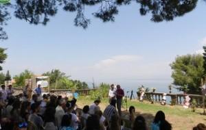 """Shpallen fituesit e """"Festivalit të Poezisë së Pabotueme"""""""