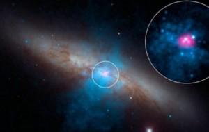 NASA zbulon një planet të ri me 3 yje, 4 herë më i madh sesa Jupiteri