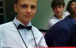 Nxënësi nga Durrësi, i treti në olimpiadën e matematikës