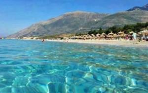 Shqipëria, një diamant në gjendje të papërpunuar, por një bukuri e rrallë!
