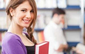 Bursa studimi në Gjermani, 4 ditë afat për dokumentet