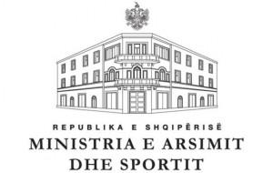 Agjencia Kombëtare e Provimeve publikon programet e studimit
