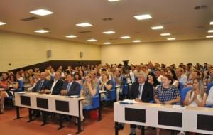 Seminari mbarëkombëtar për mësimin e gjuhës shqipe në diasporë