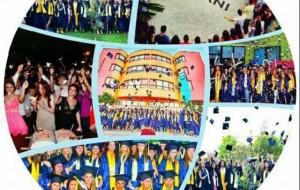 """Shkolla """"Numani"""", streha e talenteve të reja për 17 vjet"""