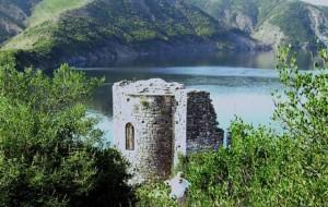 Sarda, vlerë e paçmuar natyrore dhe historike