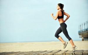 Sporti ndikon pozitivisht në shëndetin e adoleshentëve