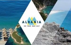 Konkursi i Turizmit, faza e aplikimeve mbyllet më 12 shtator